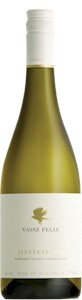Vasse Felix Heytsebury Chardonnay 2011 - Buy Australian & New Zealand Wines On Line