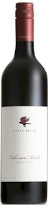 Vasse Felix Cabernet Merlot 2010 - Buy Australian & New Zealand Wines On Line