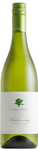 Vasse Felix Chardonnay 2011 - Buy Australian & New Zealand Wines On Line
