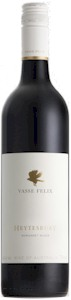 Vasse Felix Heytesbury Cabernets 2009 - Buy Australian & New Zealand Wines On Line