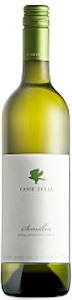Vasse Felix Semillon 2011 - Buy Australian & New Zealand Wines On Line