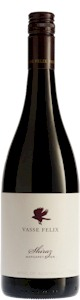 Vasse Felix Shiraz 2010 - Buy Australian & New Zealand Wines On Line