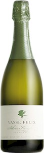 Vasse Felix Silver Knight Extra Brut NV - Buy Australian & New Zealand Wines On Line