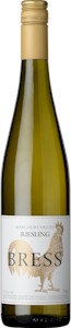 Bress Gold Chook Riesling - Buy
