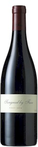 By Farr Sangreal Pinot Noir 2010 - Buy Australian & New Zealand Wines On Line