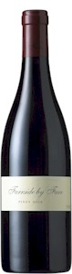 By Farr Farrside Pinot Noir 2009 - Buy Australian & New Zealand Wines On Line
