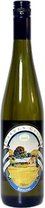 Garden Gully Riesling 2005 - Buy Australian & New Zealand Wines On Line