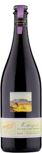 Grampians Estate Rutherford Sparkling Shiraz 2011 - Buy