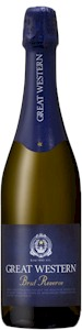 Great Western Brut Reserve - Buy Australian & New Zealand Wines On Line
