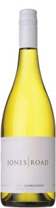 Jones Road Chardonnay 2009 - Buy Australian & New Zealand Wines On Line