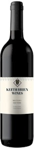 Keith Brien Old Vines Mataro 2008 - Buy