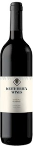 Keith Brien Old Vines Shiraz 2008 - Buy