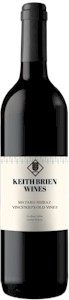 Keith Brien Vincenzo Block Mataro Shiraz 2008 - Buy