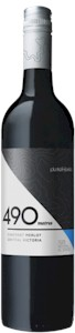Plunkett Fowles 490m Cabernet Merlot 2008 - Buy Australian & New Zealand Wines On Line
