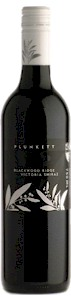 Plunkett Blackwood Ridge Shiraz 2005 - Buy Australian & New Zealand Wines On Line