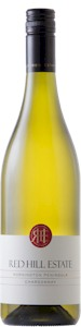 Red Hill Estate Mornington Chardonnay 2011 - Buy Australian & New Zealand Wines On Line