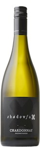 Shadowfax Chardonnay 2010 - Buy Australian & New Zealand Wines On Line