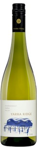 Yarra Ridge Chardonnay 2011 - Buy Australian & New Zealand Wines On Line