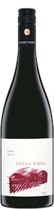 Yarra Ridge Shiraz 2006 - Buy Australian & New Zealand Wines On Line