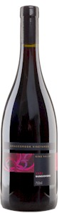 Gracebrook King Valley Sangiovese 2008 - Buy Australian & New Zealand Wines On Line