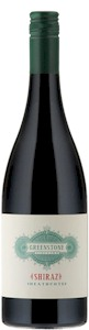 Greenstone Heathcote Shiraz 2010 - Buy Australian & New Zealand Wines On Line