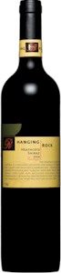Hanging Rock Heathcote Shiraz 2006 - Buy Australian & New Zealand Wines On Line