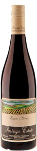 Paringa Estate Shiraz 2008 - Buy Australian & New Zealand Wines On Line