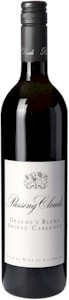 Passing Clouds Graemes Blend 2008 - Buy Australian & New Zealand Wines On Line