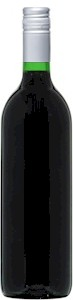 Cleanskin King Valley Merlot Sangiovese 2011 - Buy Australian & New Zealand Wines On Line
