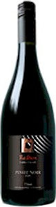 Redbox Yarra Valley Pinot Noir 2009 - Buy Australian & New Zealand Wines On Line
