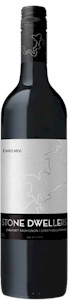 Stone Dwellers Cabernet Sauvignon 2009 - Buy Australian & New Zealand Wines On Line