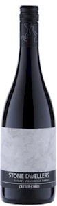 Stone Dwellers Shiraz 2009 - Buy Australian & New Zealand Wines On Line