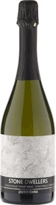 Stone Dwellers Sparkling Pinot Chardonnay - Buy Australian & New Zealand Wines On Line