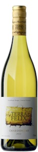 Terra Felix Chardonnay - Buy Australian & New Zealand Wines On Line