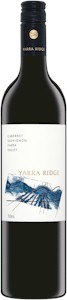 Yarra Ridge Cabernet Sauvignon 2006 - Buy Australian & New Zealand Wines On Line
