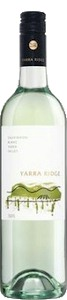 Yarra Ridge Sauvignon Blanc 2012 - Buy Australian & New Zealand Wines On Line