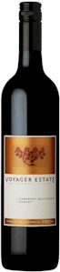 Voyager Estate Cabernet Merlot 2008 - Buy Australian & New Zealand Wines On Line