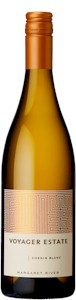 Voyager Estate Chenin Blanc 2012 - Buy Australian & New Zealand Wines On Line