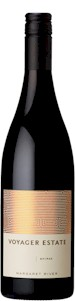 Voyager Estate Shiraz 2008 - Buy Australian & New Zealand Wines On Line
