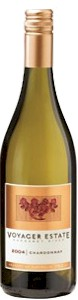Voyager Estate Chardonnay 2009 - Buy Australian & New Zealand Wines On Line
