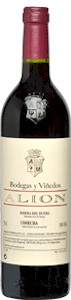 Bodegas Alion Ribera Del Duero 2005 - Buy Australian & New Zealand Wines On Line