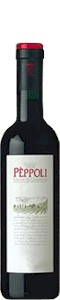 Antinori Peppoli Chianti Classico 375ml 2009 - Buy Australian & New Zealand Wines On Line