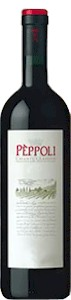 Antinori Peppoli Chianti Classico 2009 - Buy Australian & New Zealand Wines On Line