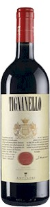Antinori Tignanello 2009 - Buy Australian & New Zealand Wines On Line