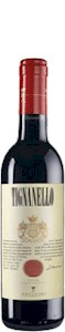 Antinori Tignanello 2008 375ml - Buy Australian & New Zealand Wines On Line
