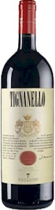 Antinori Tignanello 2009 1.5L MAGNUM - Buy Australian & New Zealand Wines On Line