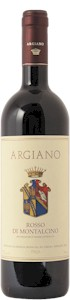 Argiano Rosso Di Montalcino 2010 - Buy Australian & New Zealand Wines On Line