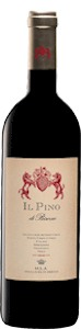 Il Pino di Biserno 2007 - Buy Australian & New Zealand Wines On Line