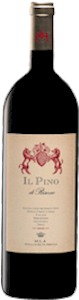Il Pino di Biserno 1.5L MAGNUM 2006 - Buy Australian & New Zealand Wines On Line