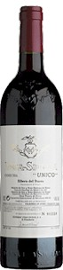 Vega Sicilia Unico Cosecha 1995 - Buy Australian & New Zealand Wines On Line